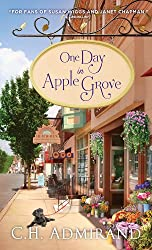 One Day in Apple Grove (Apple Grove Series Book 2)