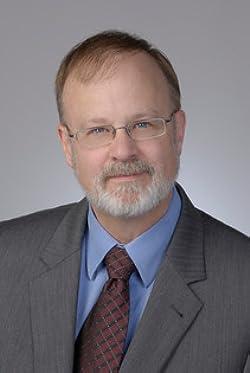 Burton W. Folsom