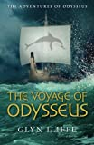 The Voyage of Odysseus: Volume 5 (The Adventures of Odysseus)