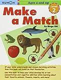 Make a Match: Level 2