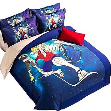 Ameublement et décoration Linge de lit et oreillers ...