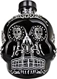 Kah Tequila Extra Anejo 40% 70cl
