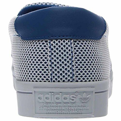 Adicolor adidas Courtvantage 2 adidas Courtvantage 2 BxnaXX