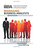 Managing Business Analysts, , 0981129277