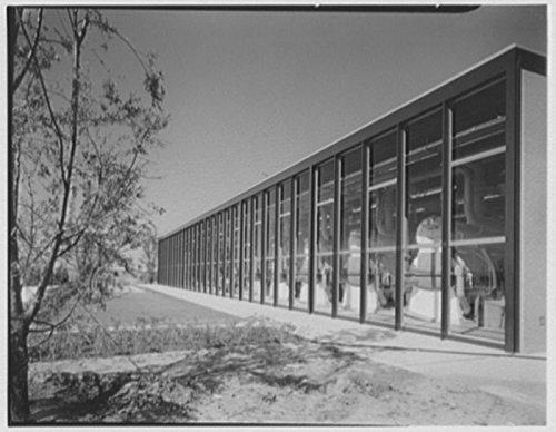 Coolidge Photo - 5