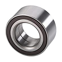 PROFORCE 510086 - Top Quality Wheel Bearing (Front)