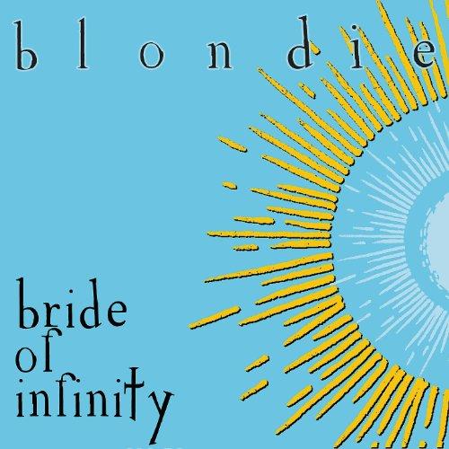 Bride of Infinity
