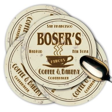 bosers-coffee-shop-bakery-coasters-set-of-4