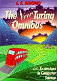 New Turing Omnibus (New Turning Omnibus : 66 Excursions in Computer Science)