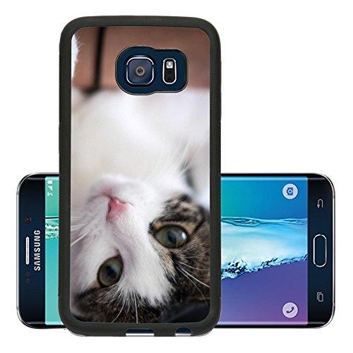 liili-premium-samsung-galaxy-s6-edge-aluminum-backplate-bumper-snap-case-lili-image-16362109132