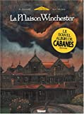 img - for La Maison Winchester (French Edition) book / textbook / text book