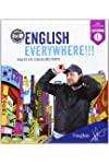 https://libros.plus/english-everywhere-ingles-en-cualquier-parte/