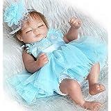 Huang Cheng Toys Set of 12 Handmade Lovely Baby...