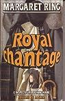 Royal chantage par Ring