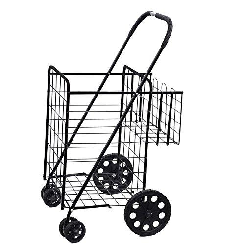 Antique Stroller Rental - 5