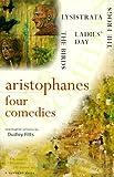 Aristophanes, , 0156079003