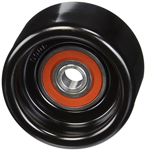 Dayco 89175 Idler//Tensioner Pulley