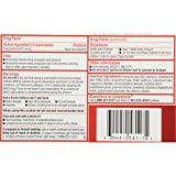 Sudafed Congestion Tablets, 18 Count