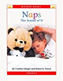 Naps, Cynthia Fitterer Klingel and Robert B. Noyed, 1567666973