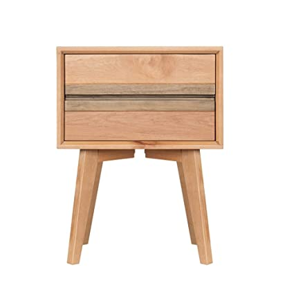 Amazon.com: XINGZHE Bedside table - solid cherry wood simple ... on mobile home kitchen cabinet ideas, cool kitchen cabinet ideas, cherry oak kitchen ideas, kitchen cabinet remodel ideas, cherry cabinets and dark wood floors, cherry kitchen island ideas, dark cherry kitchen cabinets ideas, unique kitchen cabinet color ideas, wood kitchen cabinets ideas, kitchen cabinet door design ideas, rustic cabinet ideas, small kitchen storage ideas, cherry wood canopy bedroom sets, medium kitchen islands ideas, cherry wood kitchen cabinets, cherry cabinet kitchen style, custom kitchen cabinet design ideas, cherry kitchen cabinet doors, cherry cabinets light wood, cabinets for kitchens design ideas,