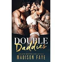 Double Daddies
