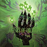 Agents of Oblivion by Rotten