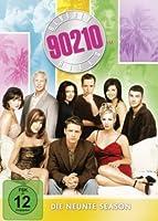 Beverly Hills 90210 - Season 9
