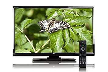 Dual le32 F160p3 81 cm (32 Pulgadas) televisor (Full HD ...