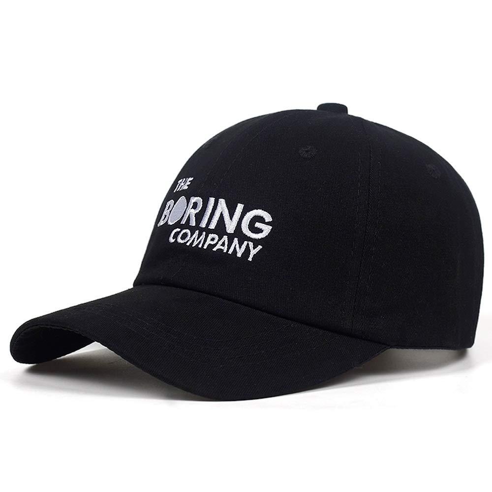 VIIMON Letter Embroidery 2019 New Summer Cotton Mens Womens Baseball Caps Adjustable Snapback Caps Fashion Dad Hats Bone Garros