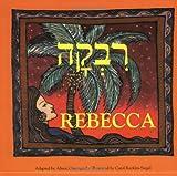Rebecca, Alison Greengard, 0939144395