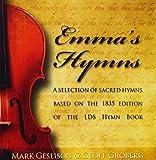 Emmas Hymns