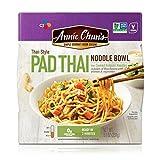 Annie Chun's Noodle Bowl, Pad Thai, 8.4 Ounce (Pack of 6)