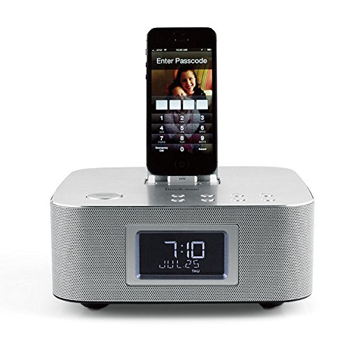 Jebby joe 39 s trusted by 171 amazon customers in usa for Yamaha lightning dock
