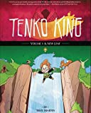 Tenko King Volume 1: A New Leaf