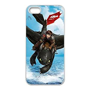 WWWE Dragon Chaser Cell Phone Case for Iphone 6 plus 5.5