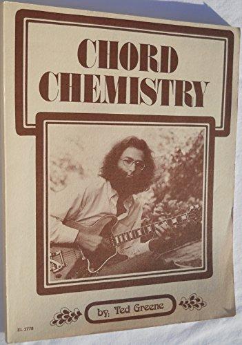Blues Guitar Ear Training - Chord Chemistry