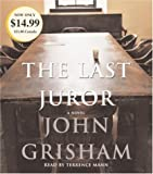 Kyпить The Last Juror на Amazon.com