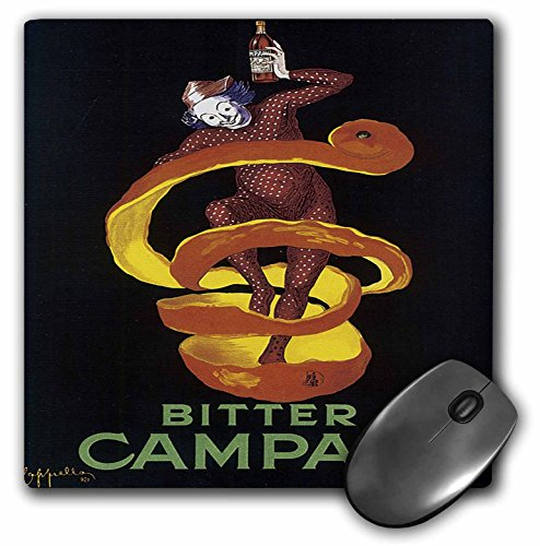 3drose-8-x-8-x-025-inches-mouse-pad-vintage-bitter-campari-european-art-advertising-poster-mp-129954