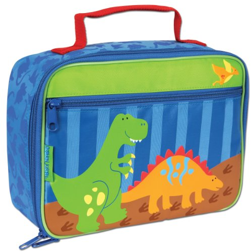 Stephen Joseph MJ570159B Lunchbox-Thermo-Tasche Dino