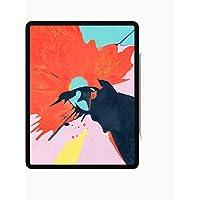 Apple MTXN2TU/A LED Tablet Bilgisayar, SSD 0 Blueetooth, Wi-Fi, USB-C iOS, Uzay Grisi