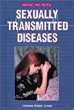 Sexually Transmitted Diseases, Christine Perdan Curran, 0766010503
