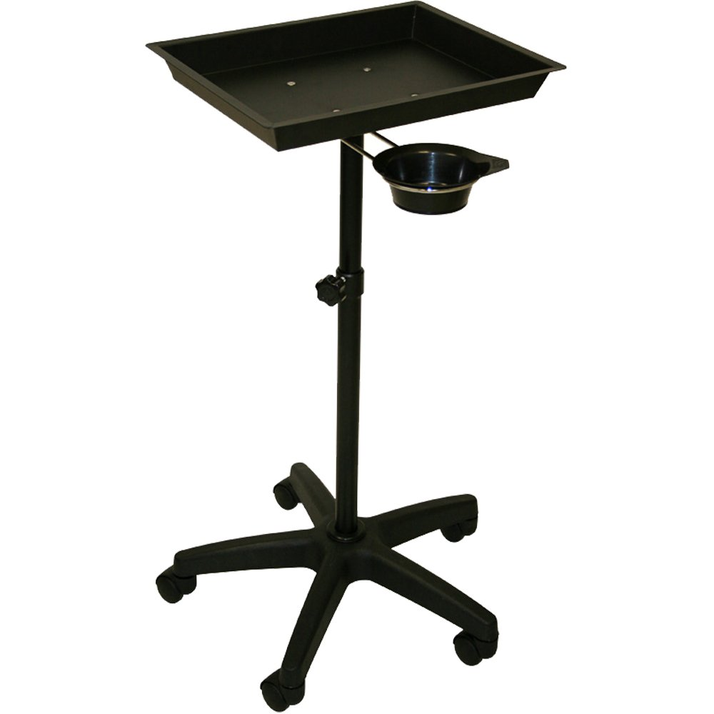 Electric chair tattoo - Amazon Com Inkbed Tattoo Package Massage Table Chair Arm Bar Ink Bed Tray Studio Salon Equipment Health Personal Care