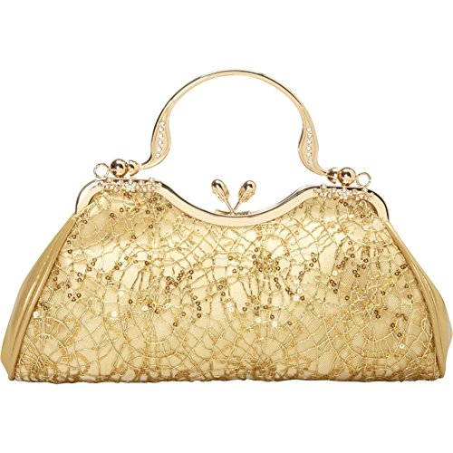 j-furmani-vintage-beaded-lace-design-clutch-gold-champagne