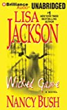 img - for Wicked Game (Wicked Series) book / textbook / text book