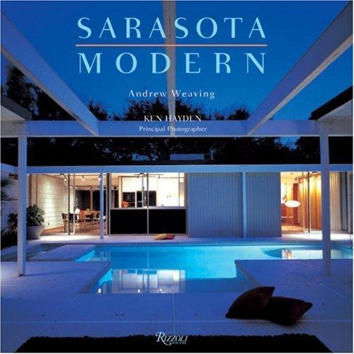 Sarasota Modern by Andrew Weaving - Sarasota Malls
