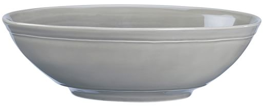 Cambria Oval Serve Bowl | Pottery Barn
