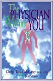 The Physician Within You, Gladys Taylor McCarey and Jess Stearn, 0965815854