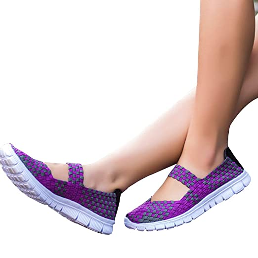 zapatillas nike mujer ligeras