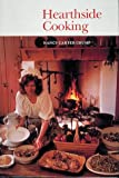 Hearthside Cooking: Virginia Plantation Cuisine