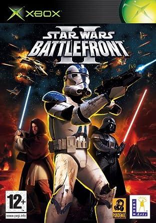 Star Wars - Battlefront 2: Amazon.es: Videojuegos